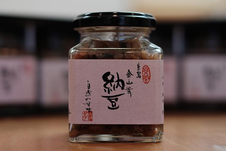 kinzanji_kome